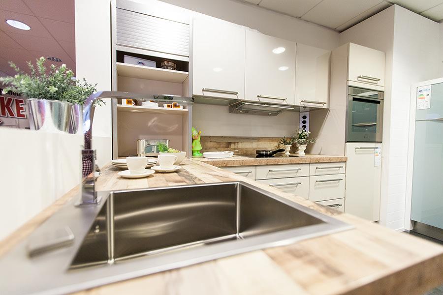 Online-Küchenplaner: Werden Sie Kreativ