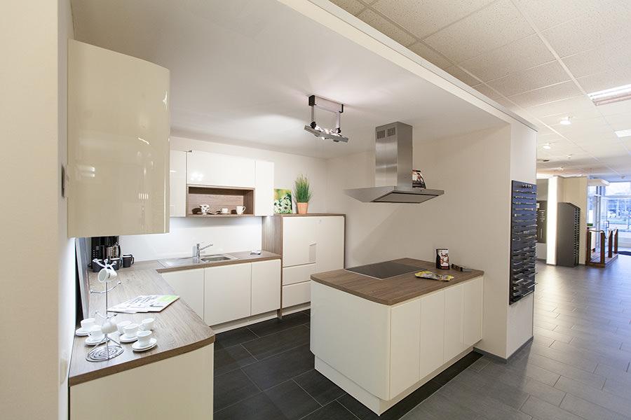 Ausstellungsküchen aktuelle küchenangebote eckernförde top ausstellungsküchen
