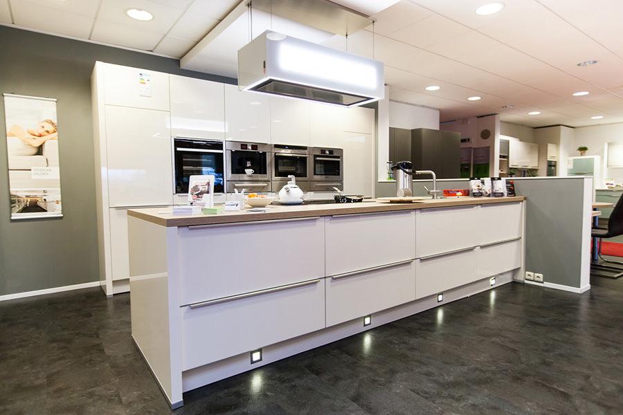Sicherheit beim kuchenkauf rundum sorglos for Küchenkauf